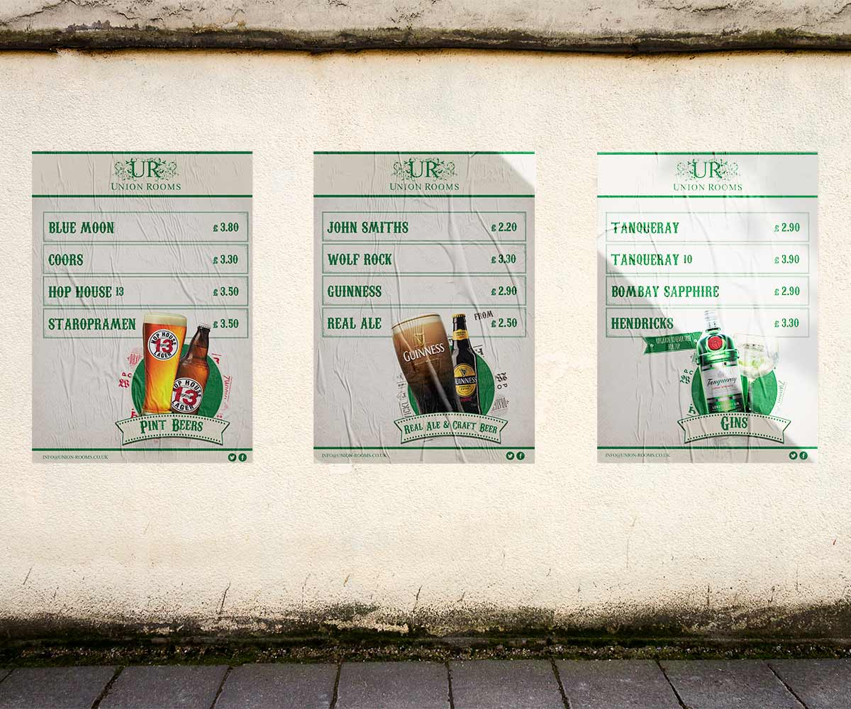 3-posters