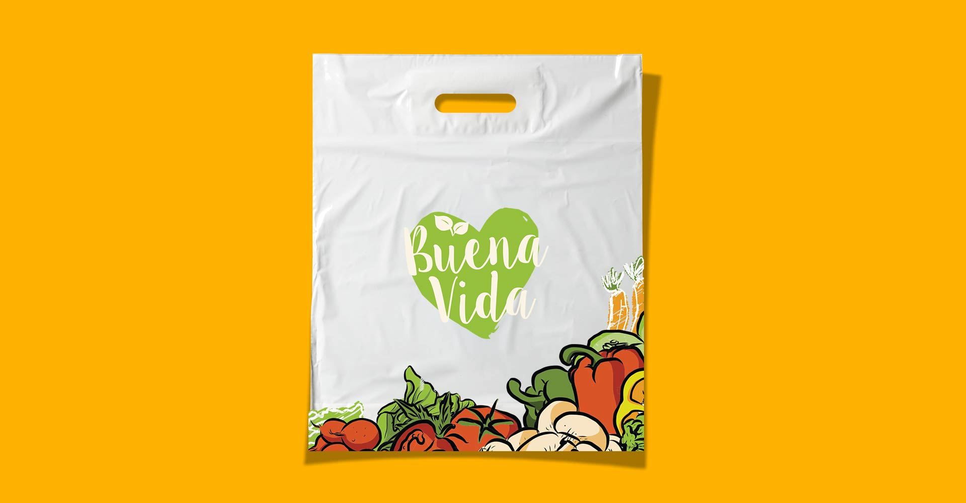 Buena-Vida-Bag-Mockup-header