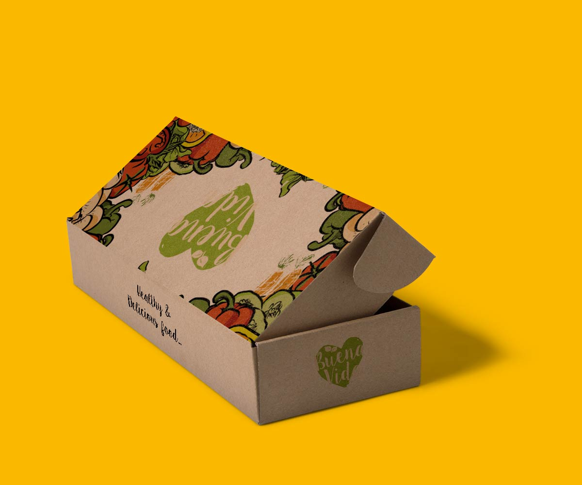 Buena-Vida-Food-Box-Menu1