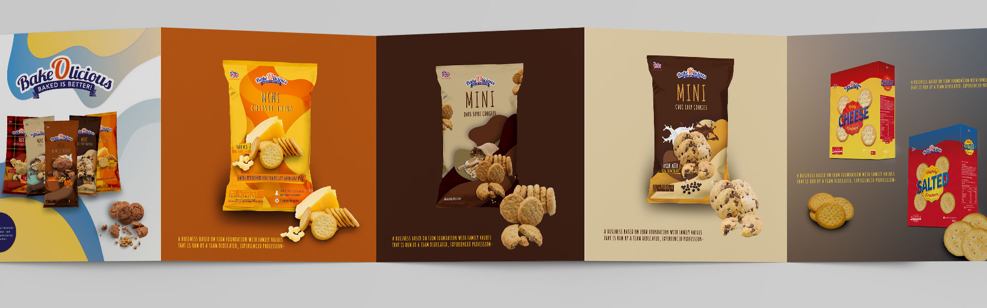 AM-Marketing-BakeOlicious-Brochure